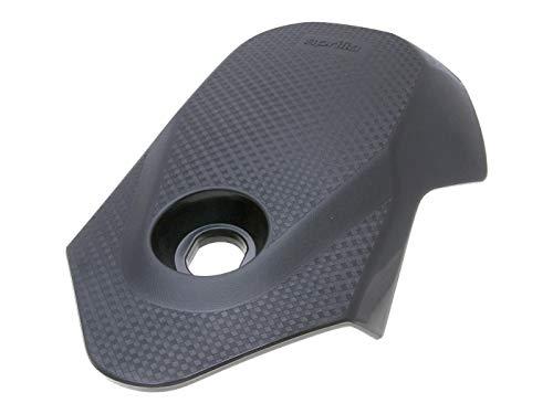Verkleidung Tankdeckel OEM für Aprilia RX, SX 50