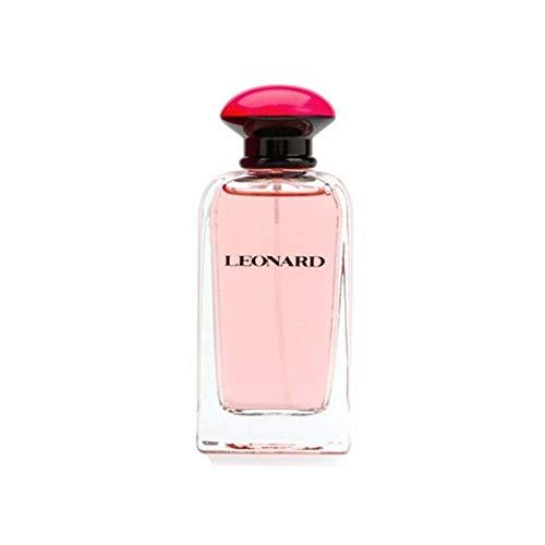Leonard vaste parfum, 1 stuks (1 x 50 ml)