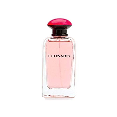 LEONARD Festes Parfüm 1er Pack (1x 50 ml)