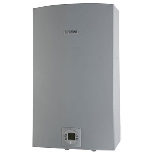 Bosch 940 ES NG Tankless Water Heater, Natural Gas