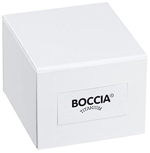 Boccia 153-43