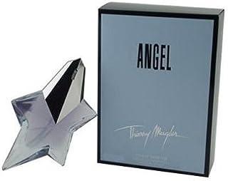 ANGEL edp vapo 50 ml