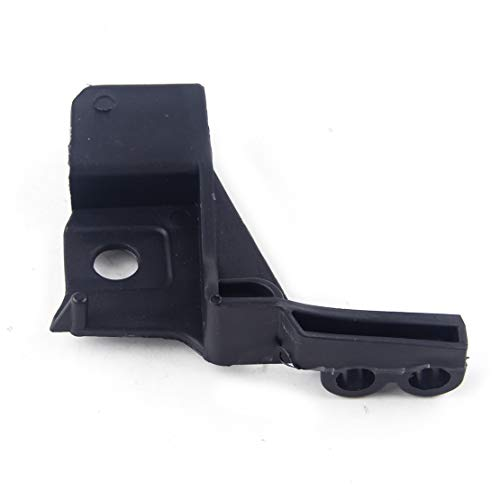 Eastar Front Rechts Koplamp Lamp Mount Bracket fit voor Ford Fusion Lincoln # DS7Z13A004A