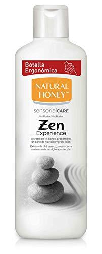 Natural Honey ZEN...