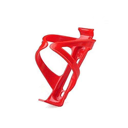 PITCHBLA Bike V-Shaped Bottle Cage with Water Bottle, Bicycle Kettle Set for Cycling Mountain Bike