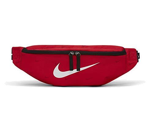 Riñonera Nike DC7343 657 Heritage
