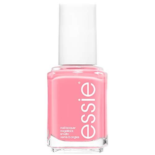 Vernis à ongles 13.5ml Essie 566 Pin Me Pink
