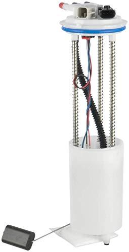 01 silverado fuel pump - 9