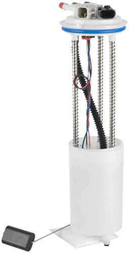 00 silverado fuel pump - 9
