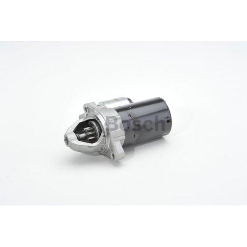 Bosch 0001107540 Moteur de démarrage