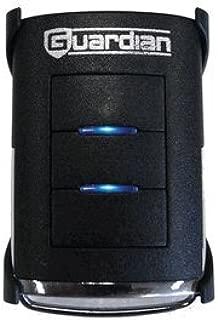 Guardian GDO3BMINI Garage Door Opener Remote