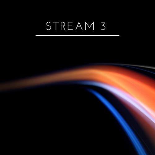 Stream 3B
