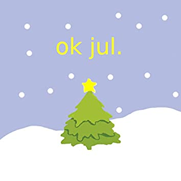 Ok Jul.