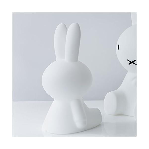 Miffy-Original-Lampe
