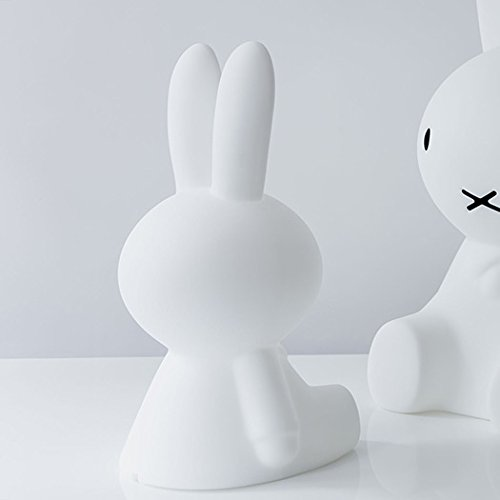 Miffy Original Lampe