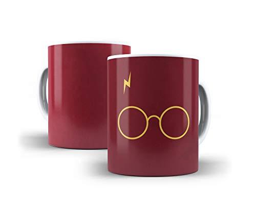 Caneca Harry Potter 05A