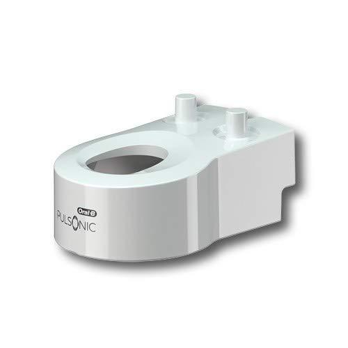 Oral-B Adapter S32 weiß für Sonic/ Pulsonic Zahnbürste