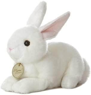 small stuffed bunny rabbits