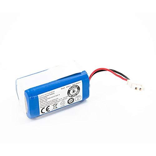 Batterie pour AMIBOT Animal Premium H2O - Accessoires