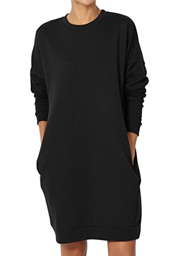 Best jumpers with pockets for women for 2020
