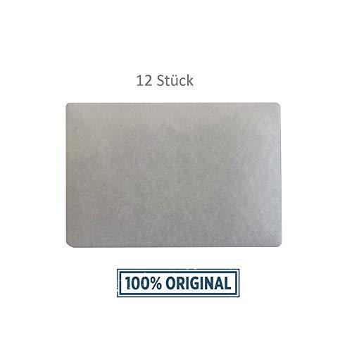 Resmed S9 Filter 12er Pack