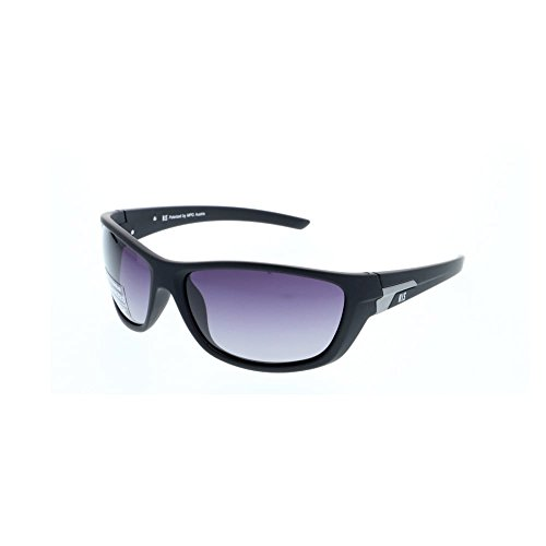 H.I.S Polarized HP67101 - Sonnenbrille, black / 0 Dioptrien