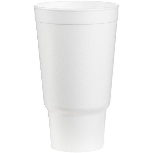 32 oz cups - 6