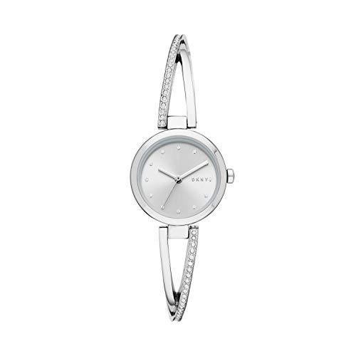 Catálogo de Reloj Plata Top 10. 2