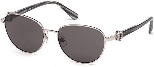Swarovski SK0205-16A - Occhiali da sole da donna (Ø 55 mm)