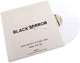 Alex Somers & Sigur Ros: Black Mirror - Hang The DJ Soundtrack (Colored Vinyl) Vinyl LP