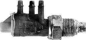 Standard Motor Products PVS20 Ported Vacuum Switch