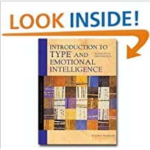 Introduction to Type and Emotional Intelligence (MBTI)