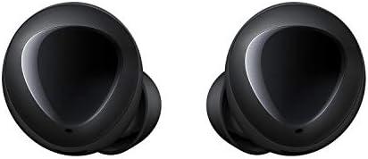 Samsung Galaxy Buds Sm-R170Nzkadbt I Draadloze Hoofdtelefoon Zwart Met Bluetooth