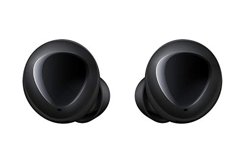 Samsung Galaxy Buds - Auriculares...