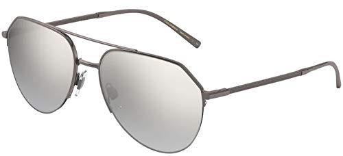 Dolce & Gabbana Hombre gafas de sol DG2249, 04/6V, 60