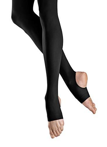 Recopilación de Ropa de Danza para Mujer que puedes comprar esta semana. 2