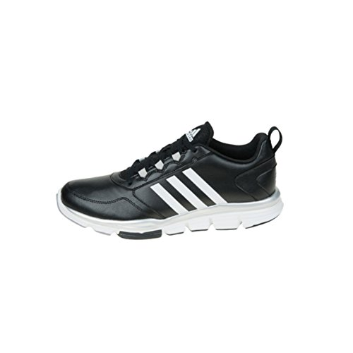 Adidas Speed Trainer 2 SL Mens Running Shoe Review Review - Garefowl gh cd9ac62965
