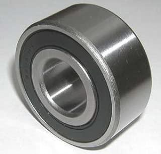 bearing 32x58x13