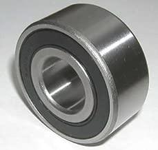 2 Bearing 63/22-2RS 22x56x16 Sealed Ball Bearings