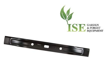 ISE® Replacement Blade for Viking iMOW MI632 P Series 6, 28 cm Replaces Part Number: 6309 702 0102
