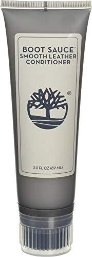 prodotto per pulire scarpe bianche Timberland Boot Sauce Conditioner