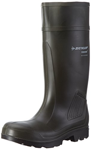 Dunlop Purofort Safety, S5-44 - C462933