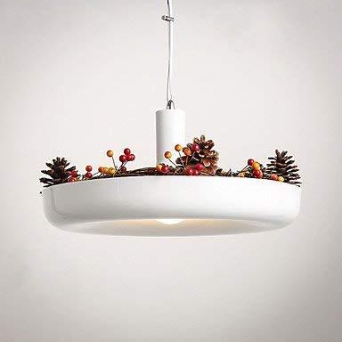 Moderne kroonluchters plafondlampen hanger zuiver wit kroonluchter hedendaagse decoratie ontwerp eetkamer woonkamer woonkamer woonkamer familiekamer slaapkamer 3C ce Fcc Rohs voor woonkamer slaapkamer