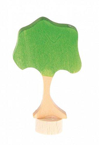 Grimms Jeu et Bois Design Grimm's Aiguilles Arbre