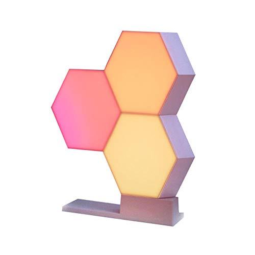 Yescom WiFi Smart LED Light Kit