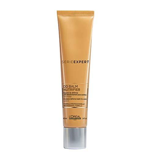 L'Oréal Nutrifier Dd Blam Tratamiento Capilar - 40 ml