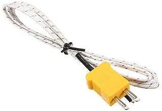 Sensor Probe - 1PCs