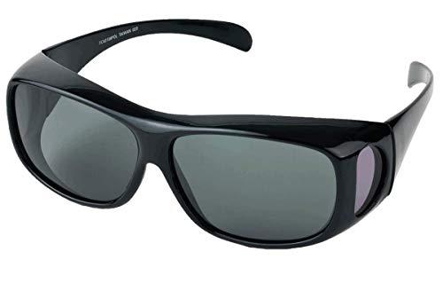 Behr Spezial Polarisationsbrille fitover, 61938