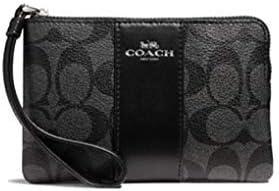 Coach cheap handbags free shipping _image4