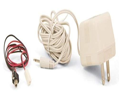 PetSafe Transformator-Kit für 800 Serie